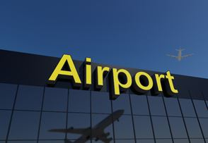 Rock Werchter Airport Transfer